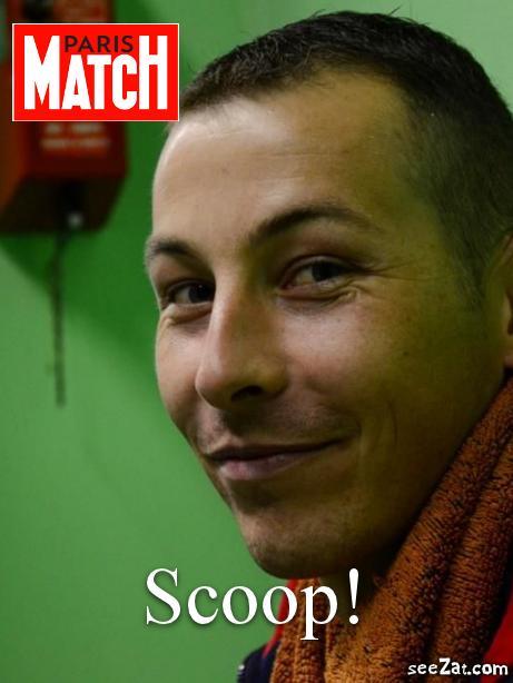 seezat (1)