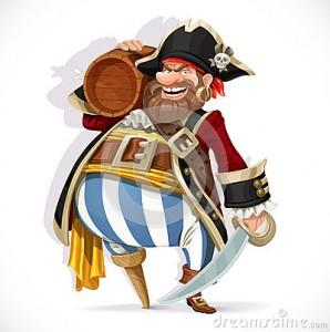 vieux-pirate-avec-une-jambe-en-bois-45514385