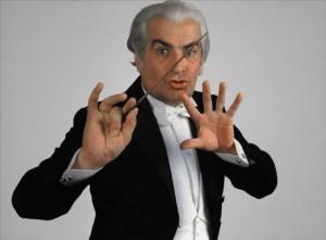 louis-de-funes-chef-d-orchestre
